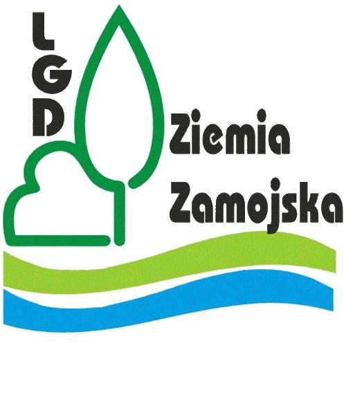 """Lokalna Grupa Działania """"Ziemia Zamojska"""""""